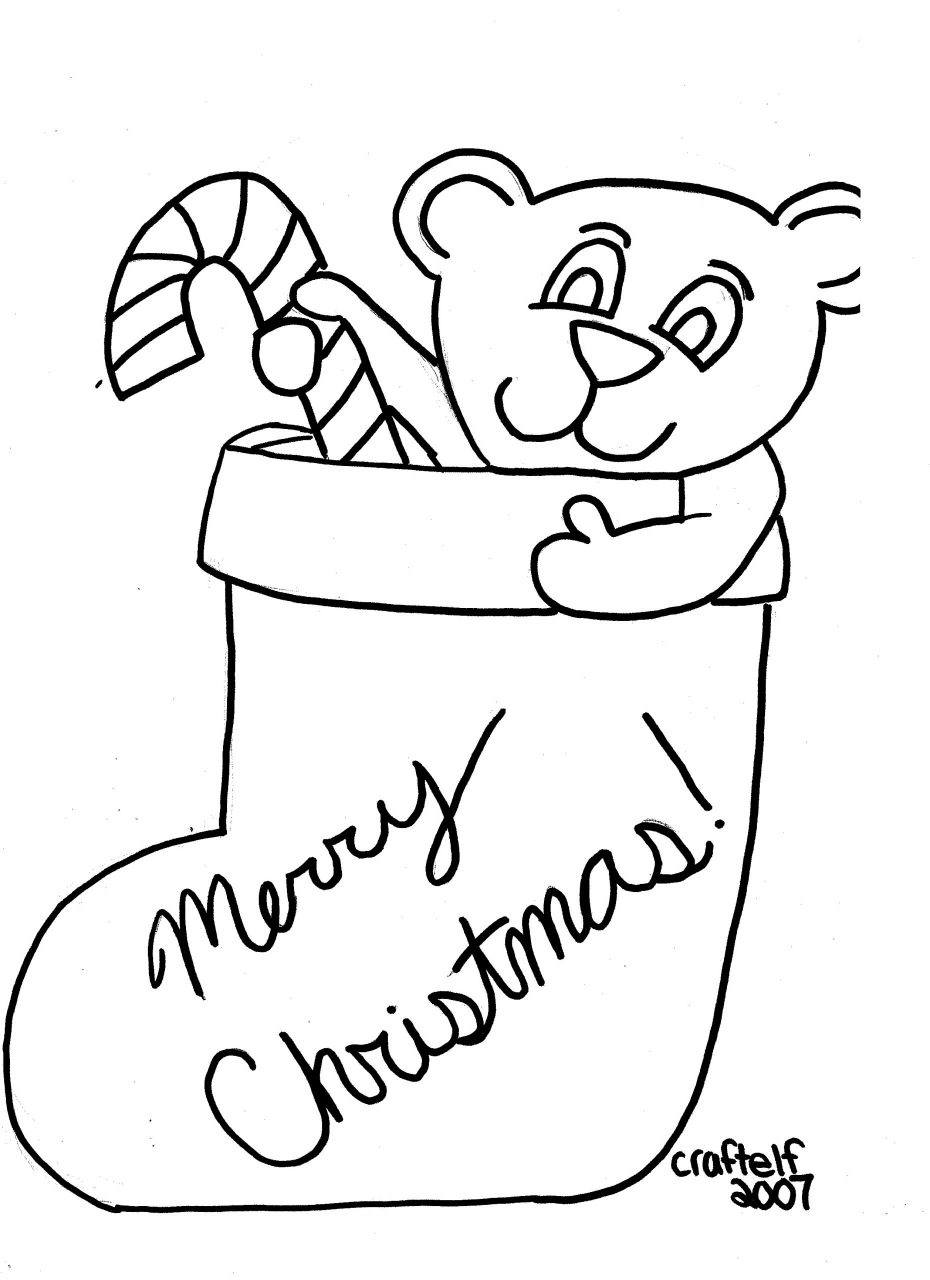 Daniel Tiger Pumpkin Carving Stencil Coloring Books Christmas Stocking Coloring Pages Fish Lorenzo Sculptures Daniel Tiger Pumpkin Carving Stencil