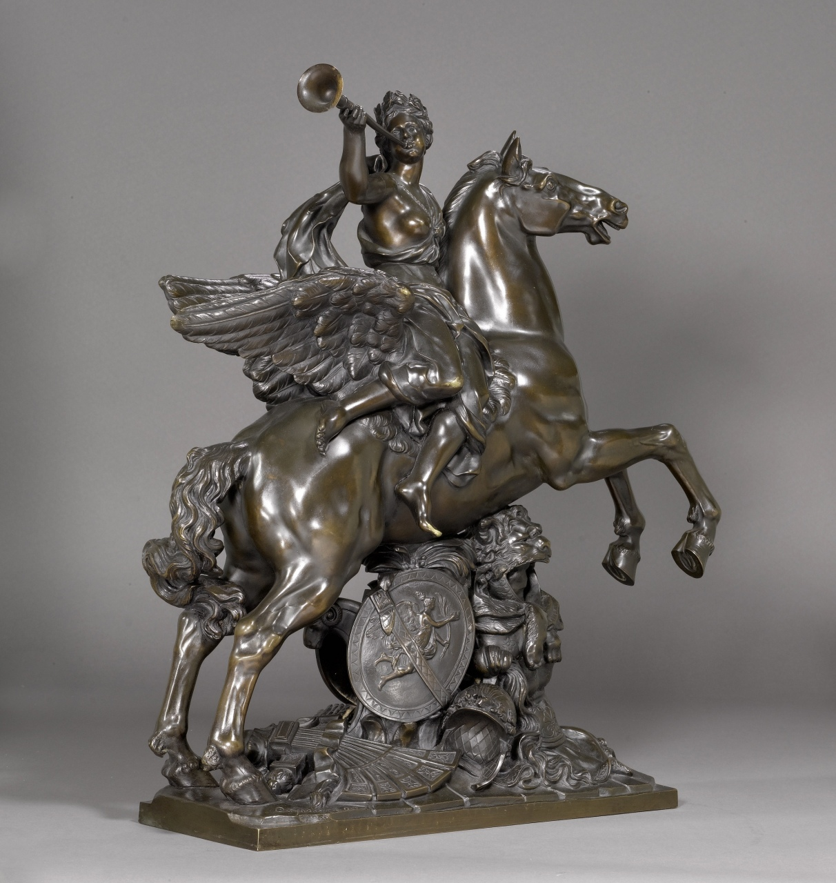 Famous Western Sculpture Artists Where To See Art Of