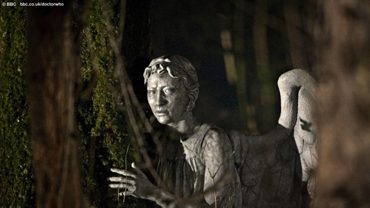 Life Size Weeping Angel Statue Lorenzo Sculptures