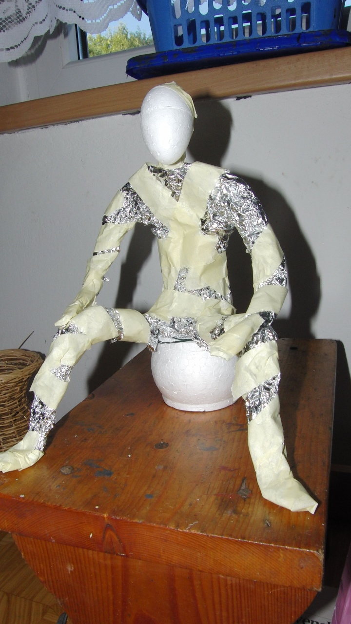 Modeling Clay Sculpture Ideas Hand Built One Of A Kind Clay