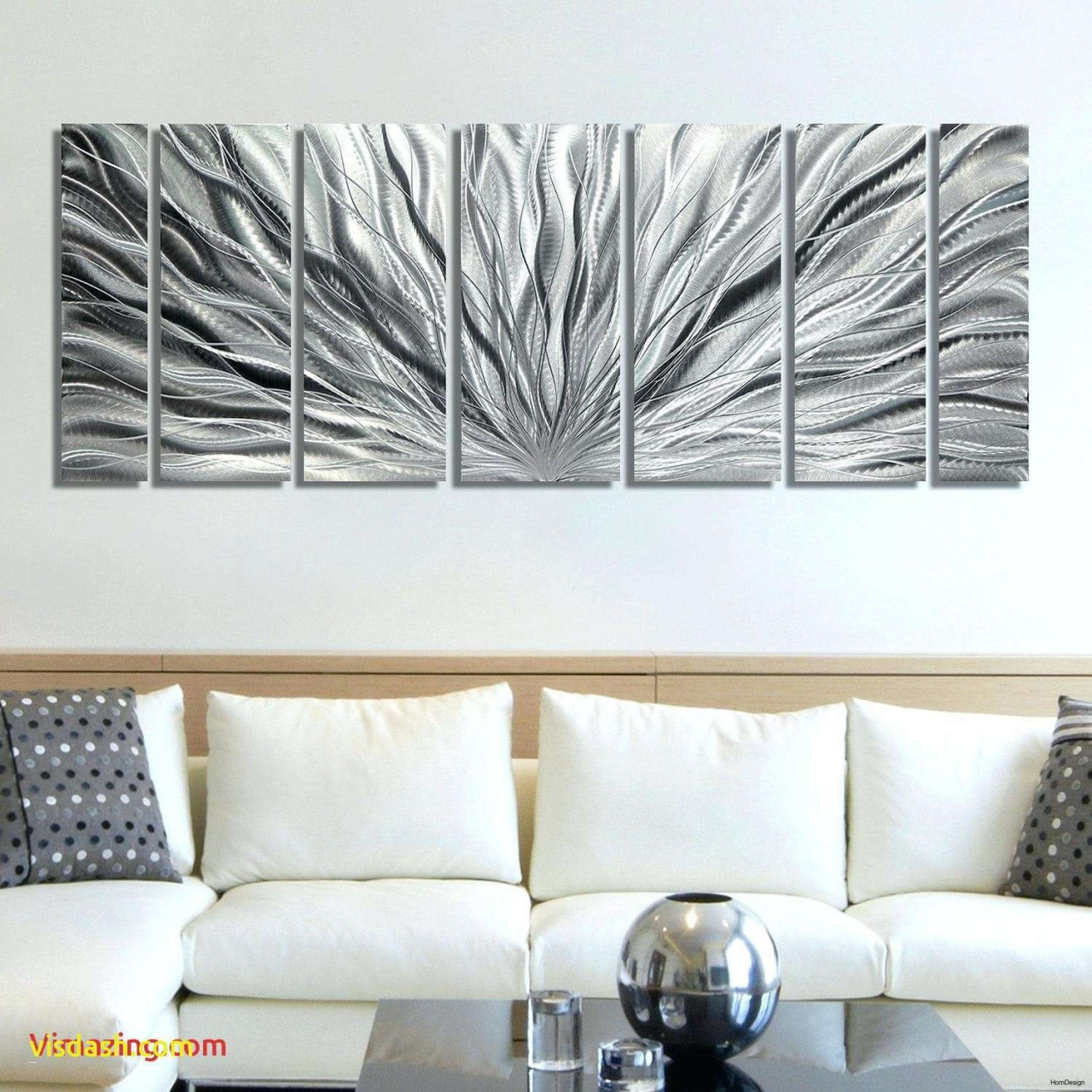 Sun Wall Sculpture Wall Decal Borders Awesome Wall Decal